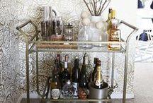 Bars at Home