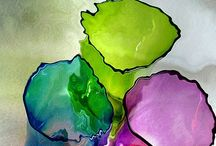 glass / by hlg pin
