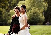 Celebrity Weddings  / by Lenox