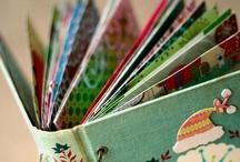 memory keeping | scrapbook | journal