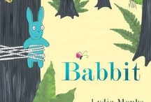 2012 best book roundup / Here are just a few of our favourite children's books of 2012.