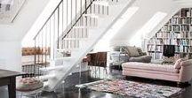 Studios | Lofts | Apartments