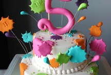 """Kids Party Ideas! / Pin Your Kids Favorite Party Ideas and """"Likes"""" To this Board for Others To see! Thank you for Contributing to this Board of Posh Baby Birthday Store https://www.poshbabystore.com} !! Be sure to stop by sometime to see our party outfits! Find Cake Ideas and Party Themes and Decoration ideas & Crafts right here on Our Board!"""