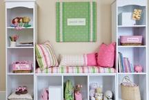 Decorating - Furniture