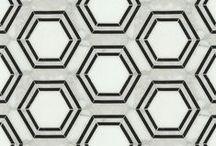 Tile | Stone