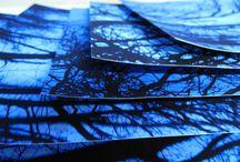 my prints and cutouts etsy shop