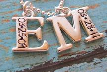 Crafty - Jewellery