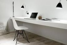 ✻ | workspace / bright space bright idea