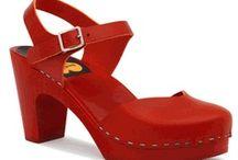 ✻ | shoes