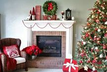 Deck the Halls / The holidays are quickly approaching! / by ProFlowers