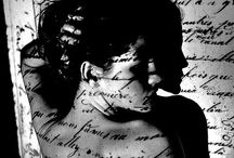 Boudoir Shoot / Senual/Seductive Photos  / by Kendra Washington
