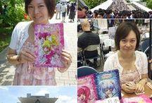 My events / http://rosalys.net/en/events