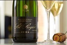 Champagne Dinners / The Ritz London is proud to announce a limited number of exclusive dinners with carefully selected luxury Champagne houses.    The evenings will commence with a Champagne and canapé reception in the grand 18th century surroundings of William Kent House adjoined to The Ritz London. http://www.theritzlondon.com/Champagne-Dinners.html
