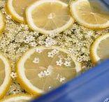 Milkshake, Limonada, Suc de fructe