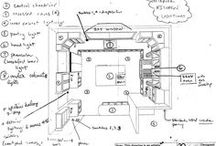 Design Cheat Sheets | Kitchens