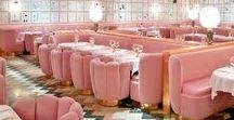 Restaurants | Bars