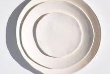 Subtle Ceramics
