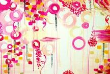 Ebi Emporium on Etsy / by Julia Di Sano