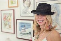 Goldyn Photoshoots & Lookbooks