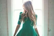STYLE / Stylespiration / by anna valeria