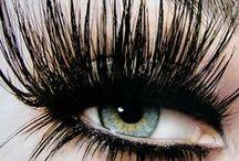 Creative Eye on Fashion / by Kelli Bentley