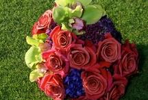 Ok, Ok, Bouquets!
