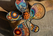 ☮The Garden Hippie☮ / I can dig it! / by Patty Stagg