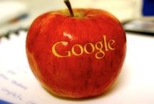 Google Resources for Educators