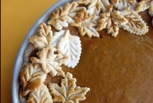 Pie Pie I Love Pie / by Patty Stagg