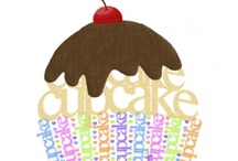Cupcakes / Cupcake ideas that look delish / by Colleen Houck