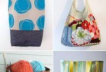 sew it bags