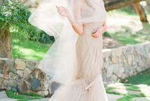 Wedding / by Jayne Sebastian Hart