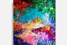 Ebi Emporium: iPad Cases on Casetify / ***http://www.casetify.com/ebiemporium/collection*** Do you want a #stylish and #artistic #cellphone #case to decorate your #iPad #iPadMini #iPadAir model? Looking for a #snapcase or a #flipcase? Now you can find #EbiEmporium #fineart designs on a wide range of models at #Casetify #tech #techie #hardcase #cover #device #iPadcase #Casetagram @Casetify Also, check out my #iPhone cases!~