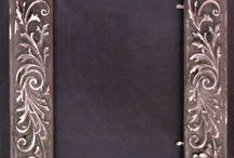 IOD- Moulding Frame