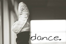 Ballet/Dance/Yoga / Beautiful ballet images I have collected over time.   / by ƒeeƒee,RN