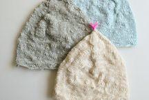Crafts, DIY & Such / by Anna Johnson