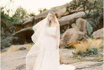 Wedding Photography / by Kimberley Kelly