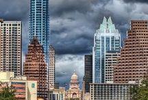 Oh the possibilities in...Texas!! / by Lauren Hammonds