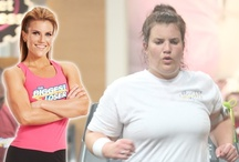 Before & After / See our contestants' transformations!  / by The Biggest Loser