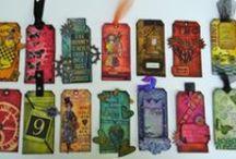 Crafts ~ paper crafts