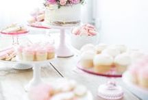Baby Showers with JOANN / Welcoming a new bundle of joy is such a wonderful occasion—and with these baby shower ideas from JOANN, it's more fun than ever to help your friend or sister celebrate. Discover these decorations and thoughtful DIY projects to start your party planning process.