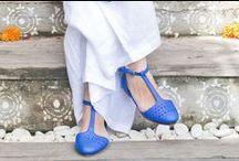 Shoes / by Rachelle Hilman