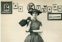 Branding Pop Antique: Photo [Design] Direction