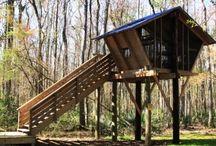 Fall Camping Trip 2015 / by Cheryl Stearns-Thompson