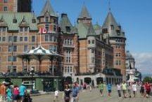 Quebec..Canada