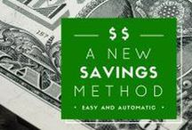 Budget and Money Management / budgeting, family budget, money, SAHM, WAHM, mompreneur, under budget, stay on budget, budget tracking, money management, budget management, debt, debt payoff, debt tracking, how to pay off debt, how to live debt free