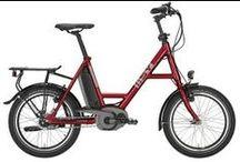 Stromrad Modelle 2014 / Die neue Kollektion 2014 von Stromräder ( Pedelecs, e-Bikes, Elektrofahrräder ) ist im City-Shop Stuttgart | eingetroffen. Anschauen | Beraten und Probefahren ist angesagt.