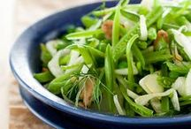 Great Good for You Recipes and info. / Healthy fun food ...
