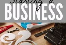 Start a Business / home based business, WAHM, business, starting a business, work from home, mompreneur, SAHM, how to build a business, how to market a business, small business, work, passion, work life balance, structure a business, business plan, how to start a small business, business ideas