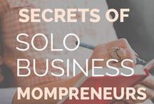 Mompreneur Tips / SAHM, WAHM, entrepreneur, business, side-hustle, job, work, money, earning, mom, mommy, work from home, mompreneur, work at home, job at home, make money from home, side job, small job, small business, start your own business, how to start a business, how to work at home, how to work with kids, how to balance life with kids